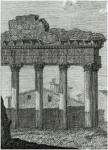 EarlyRepublicanTemple
