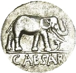 JCaesarElephant