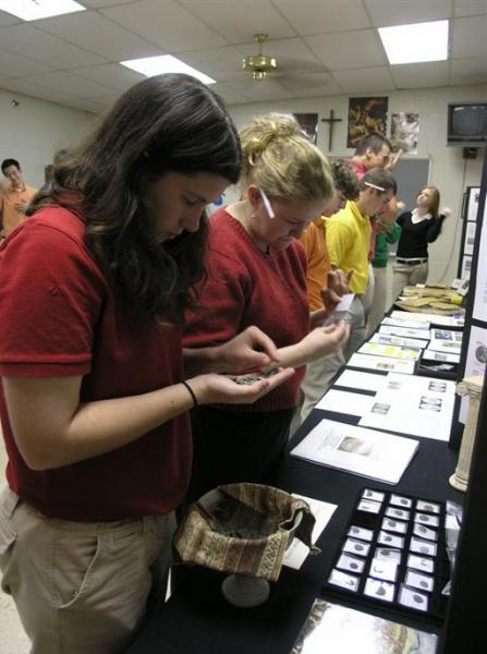 Hands_On_with_ancient_coins_in_Lexington__KY_