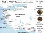 Side_Pamphylia