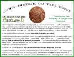 CONTEST - A Coin Bridge to History