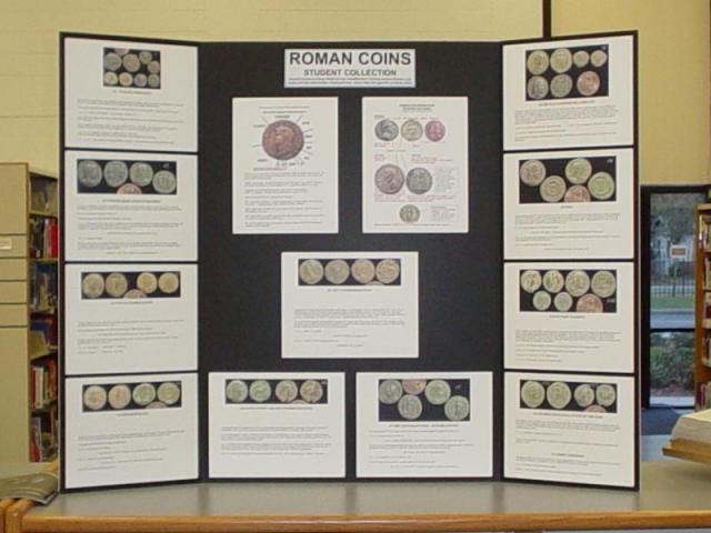 tri fold solar system projects - photo #49