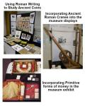 Cathy's Exhibit pg2